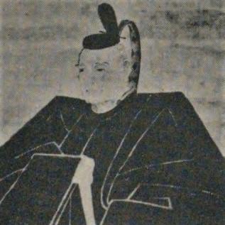 加藤嘉明(『加藤嘉明公』伊予史談会編(松山市、1930)国立国会図書館デジタルコレクション)の画像。