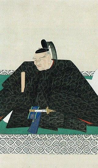 奥平昌高(Wikipediaより2020.8.15ダウンロード)の画像。