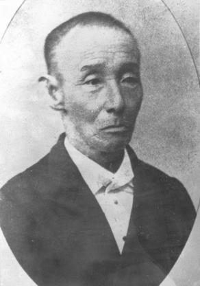 池田慶政(Wikipediaより2020.8.15ダウンロード)の画像。