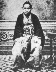 生駒親敬(Wikipedia生駒親敬から2020年8月5日ダウンロード)の画像。