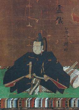 「松平忠昌」(Wikipediaより20210119ダウンロード)の画像。