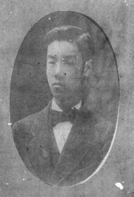 「松平慶倫」(Wikipediaより20210116ダウンロード)の画像。