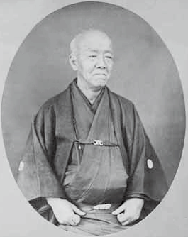 「松平斉民」(Wikipediaから20210116ダウンロード)の画像。