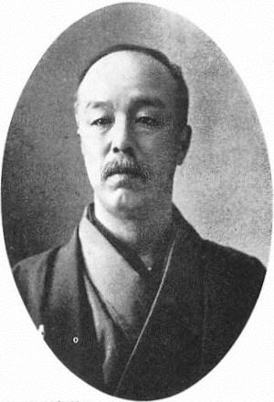 「松平康民」(Wikipediaより20210116ダウンロード)の画像。