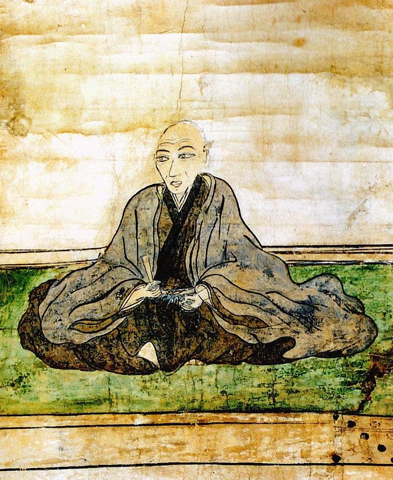堀秀政(Wikipediaより20210323ダウンロード)の画像。