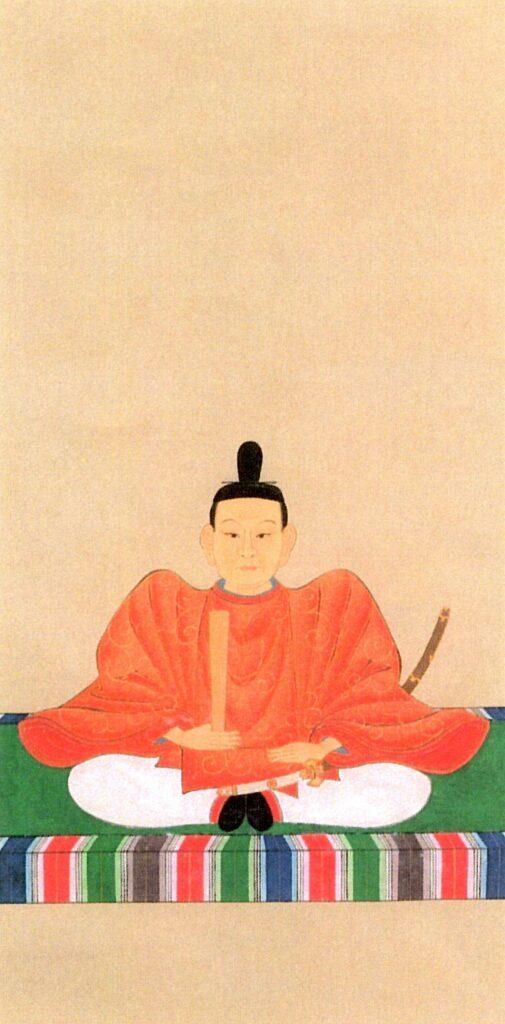 堀親昌(Wikipediaより20210323ダウンロード)の画像。