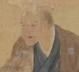 飯塚伊賀八(Wikipediaより20210414ダウンロード)の画像。