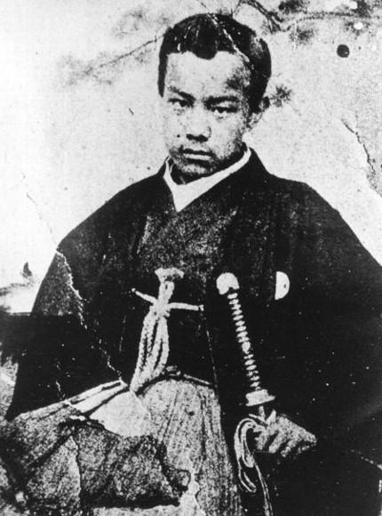 松平喜徳(Wikipediaより20210530ダウンロード)の画像。